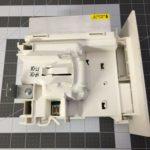 Electrolux Washing Machine Main Control Board 5304504863 Repair Parts for Washer PTF7012MW1 SATF7000FS1