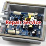 Frigidaire 242009028 Refrigerator Control Board Repair Service