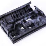 Frigidaire Washer Control Board FAFS4473LW0 LAFW8000LW0