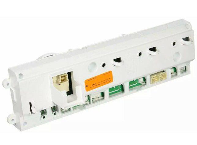 Frigidaire Washer Control Board FAFW3574KR0 FAFW3574KW0