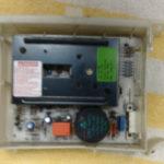 Frigidaire Washer Control Board FWTR645RHS1 FWTR647GHS1
