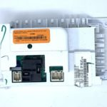 Frigidaire Washer Main Control Board 5304500452 for Washing Machine CFLE1011MW0 FFLE1011MW0