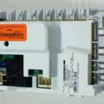 5304500454 Electrolux BOARD NEW ORIGINAL
