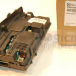 5304505520 GENUINE Electrolux/Frigidair  Washing Machine Main Control Board  OEM