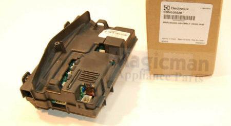 5304505520 GENUINE Electrolux/Frigidair  Washing Machine Main Control Board  OEM