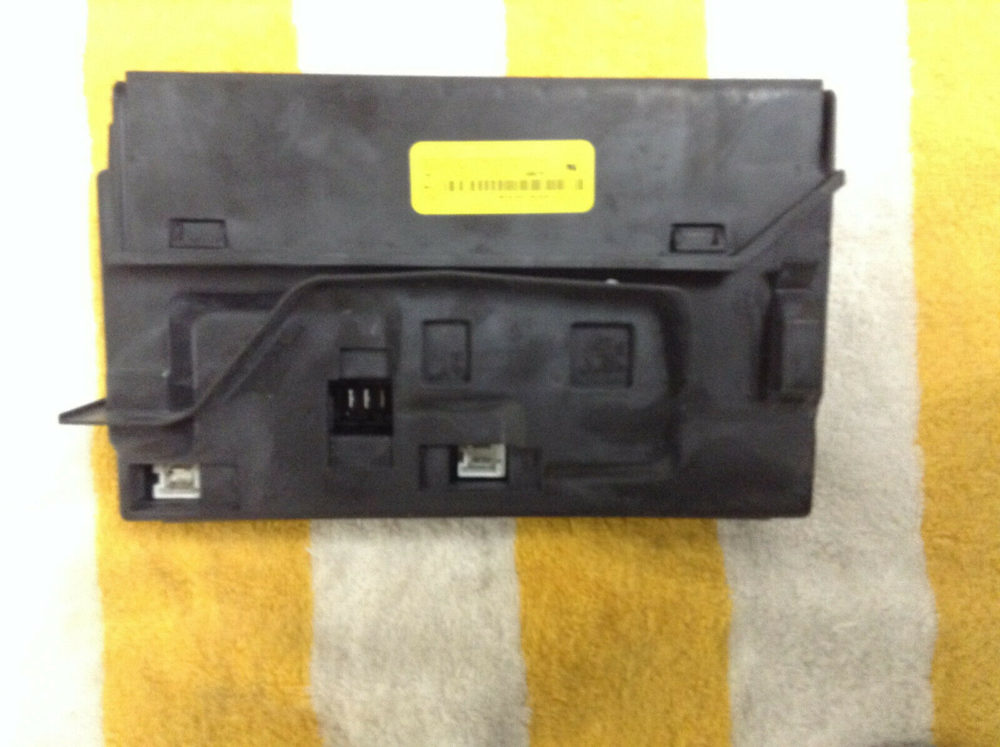 134957912 809055306 Frigidaire Washer Electrical Control Board free shipping