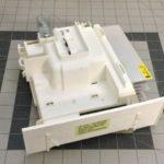 Frigidaire Kenmore Washer Control Board 134409901 134409900 134409904 134743500