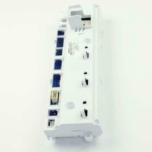 Frigidaire Washer Control Board 809055505