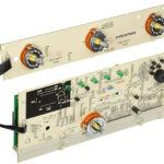 GE Washer Parts – Control Board WH12X10475 2