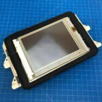 Genuine GE General Electric Washer User Interface Display Board WH12X10282