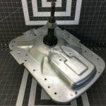 GE Washing Machine Transmission Gearcase WH38X27335 for GTW460AMJ4WW GTW330ASK1WW