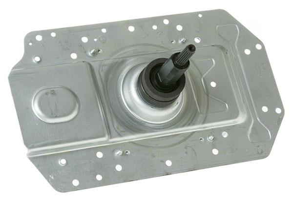 GE Washing Machine Transmission WH16X10145