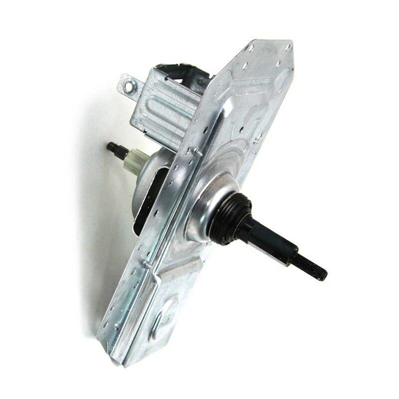 GE Washing Machine Transmission WH16X10185 for Washer GTUP240EM2WW GTUP240EM4WW