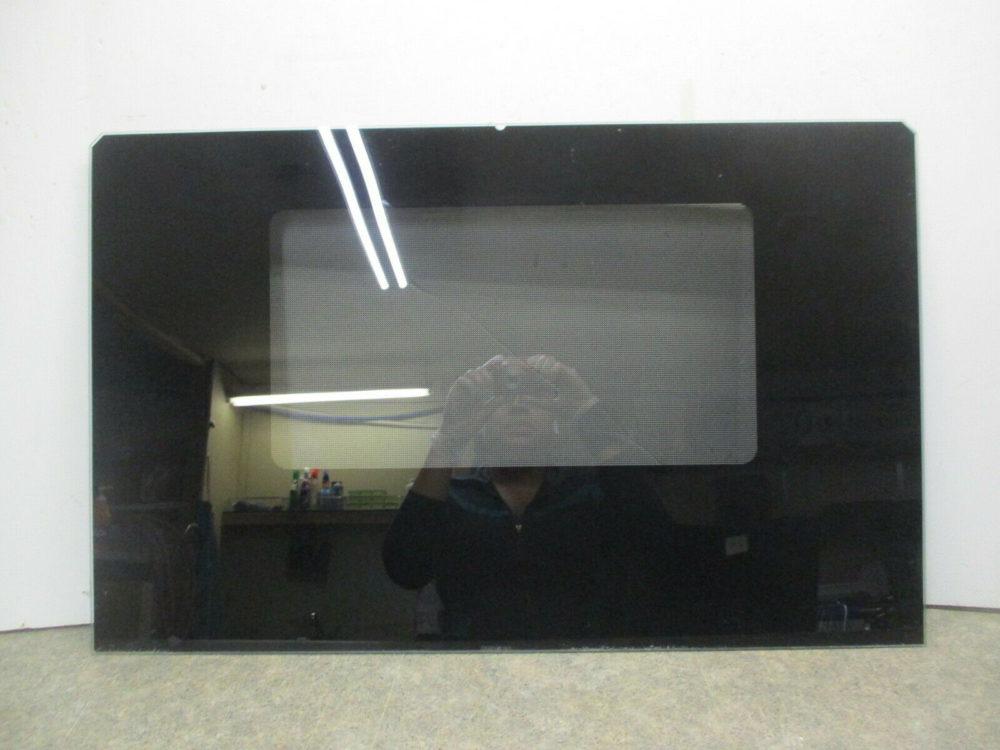 Jenn-Air Oven Glass Door 71002088 for SCE30500B SVE47100B