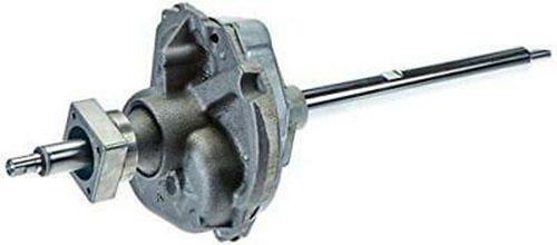 Kenmore Washer Transmission Gearcase 134737100
