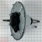Kenmore Washer Transmission Gearcase 5304517318