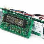 Maytag Jenn-Air Oven Control Board WP74009320
