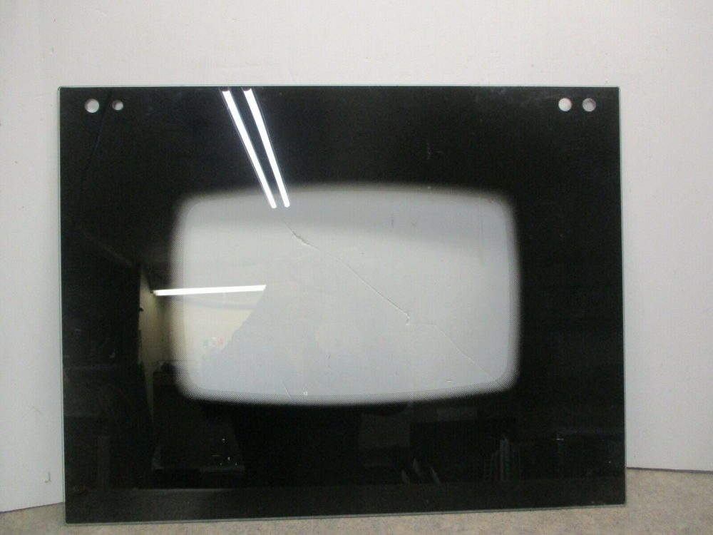 Maytag Range Oven Stove Glass Door 7902P660-60 for MEW6627DDB MEW5627DDB17