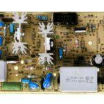 Whirlpool Washer Electronic Control Board OEM WP326048436