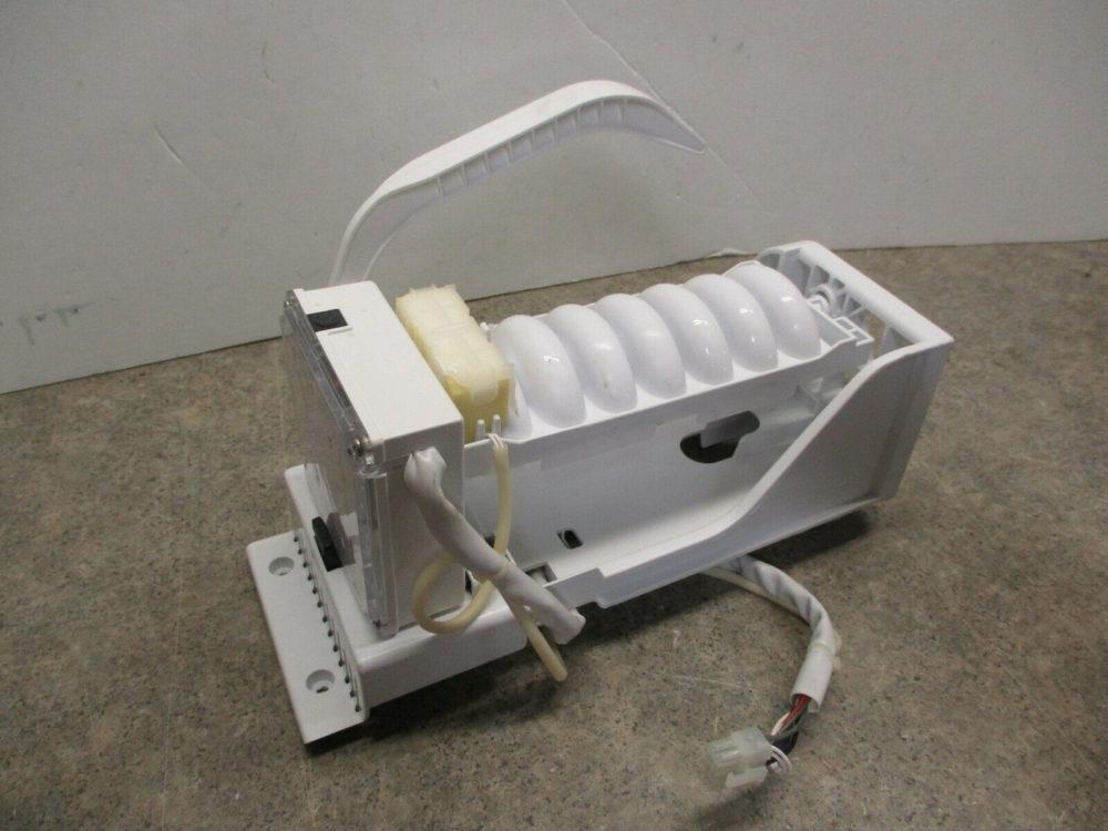 Samsung Fridge Refrigerator Ice Maker NTGT001TA1