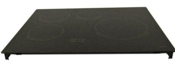 Samsung Range Glass Top DG94-00993A