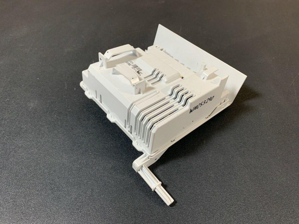 Whirlpool Washer Control Board  W10253240 W10306715 WPW10525371 W10525371