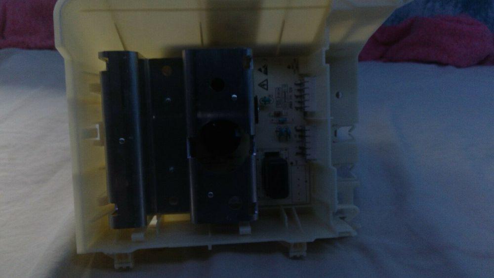 Bosch Washer Control Board | 00668952 | 668952