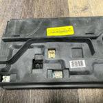 Electrolux Central Main Control CCU  137317262  137317221  809019910  EIFLS60LT1