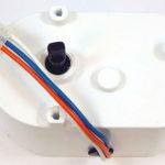 Viking Motor Auger PE950158