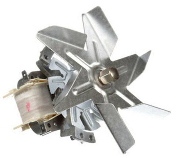 Viking Range Convection Fan Part PE050057
