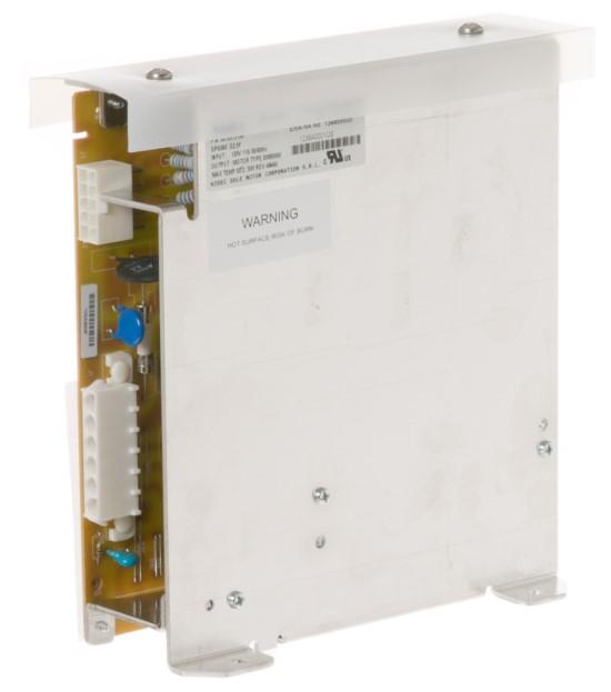 WH12X10154 GE Washer Motor Speed Control Board