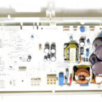 WH12X26034 GE Washer Control Board