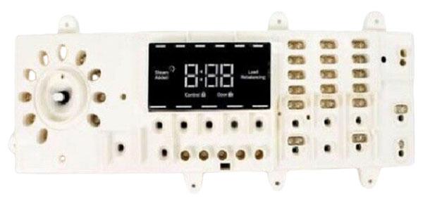 WH12X27293 GE Washer Control Board