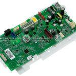 WH16X27251 GE Washer Control Board