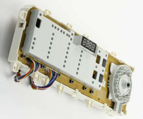 WP34001494 Maytag Washer Control Board Repair Service