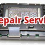 Whirlpool W10157251 Oven Control Board Repair Service