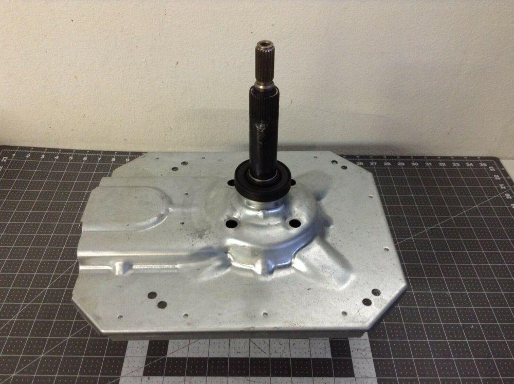 Whirlpool Washing Machine Transmission W11132267 for WTW5500XW1 7MWTW1750YW1