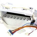 00658257 Bosch Refrigerator Ice Maker