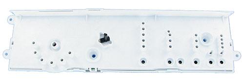134484201 Kenmore Dryer Control Board