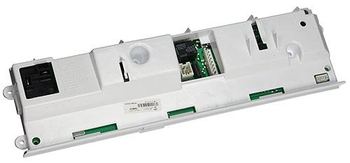 134484214 Kenmore Dryer Control Board