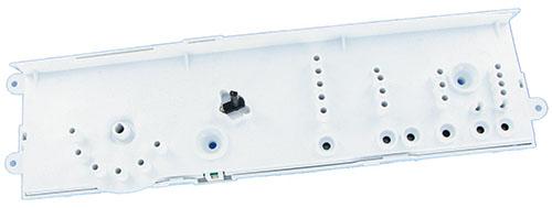 134484215 Kenmore Dryer Control Board
