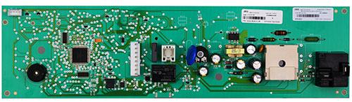 137008010NH Kenmore Dryer Control Board 2