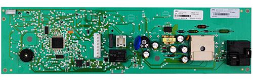 137008010NH Kenmore Dryer Control Board