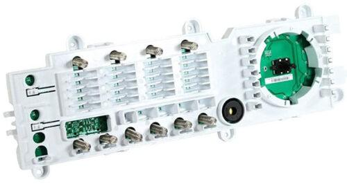 137237100 Kenmore Dryer Control Board