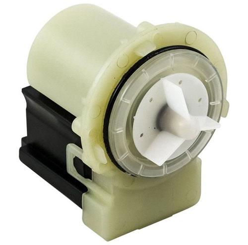 280187 Whirlpool Washer Pump