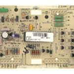 3976594 Kenmore Dryer Control Board