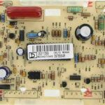 3976594 Kenmore Dryer Control Board 2