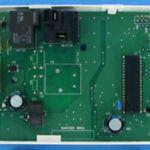 3976611 Kenmore Dryer Control Board