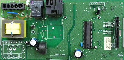 3978916 Kenmore Dryer Control Board