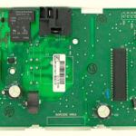 3978918 Kenmore Dryer Control Board